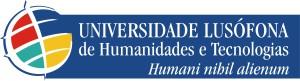 Angola_universities