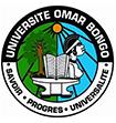 Eritrea_universities