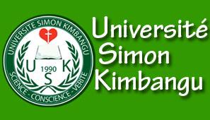 republic_of_the_congo_universities