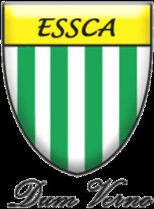 École Supérieure Sacre-Coeur Antanimena