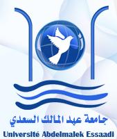 Abdelmalek_Essaadi_University