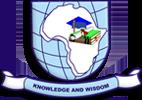 Benin universities