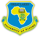 Great_Lakes_University_of_Kisumu