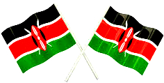 Kenya_higher_education