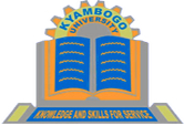 Kyambogo University