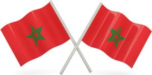 Morocco_universities