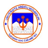 Niger universities
