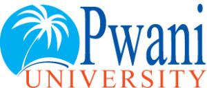 Pwani-University