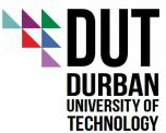 South African universities