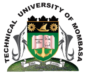 Technical University of Mombasa