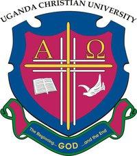 Uganda Christian University