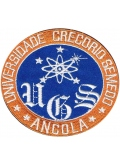 Universidade Gregório Semedo