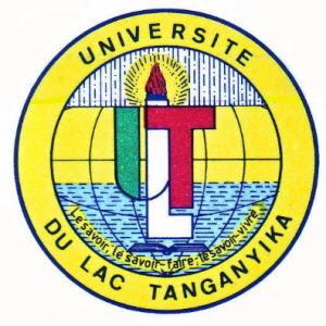 Université du lac TANGANYIKA