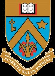 University-of-Mauritius