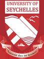 Seychelles_Universities