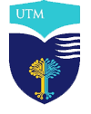 University_of_Technology_Mauritius