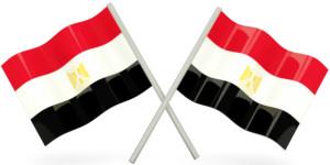egypt_universities