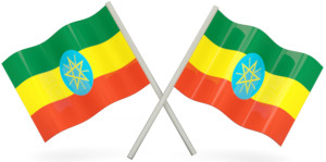 ethiopia_higher_education