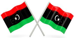 libyan_universities