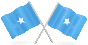 somalia_higher education