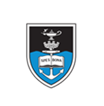 south_african_universities