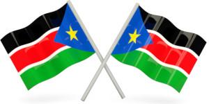 south_sudan_universities