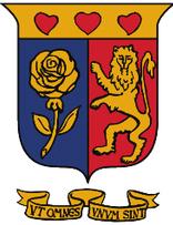 strathmore-university