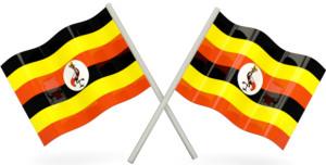 uganda_univiersities